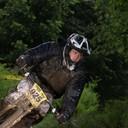 Photo of Matt HILL (sen) at Bringewood