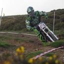 Photo of Daniel KETTLE at Moelfre