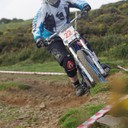 Photo of Laura BRATLEY at Moelfre