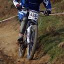 Photo of Chris BROOKE at Moelfre