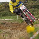 Photo of Jaymie MART at Moelfre