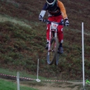 Photo of Will SOFFE at Moelfre