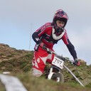 Photo of George LYNCH at Moelfre