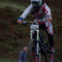 Photo of Simon PARSONS at Moelfre