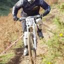 Photo of David TOMLINSON at Moelfre