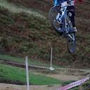 Photo of Simon STUTTARD at Moelfre