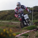 Photo of Craig BARGERY at Moelfre