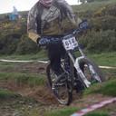 Photo of Richard FARRINGTON at Moelfre