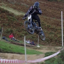 Photo of Arran LEVER at Moelfre