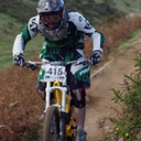 Photo of Ifan LLOYD at Moelfre