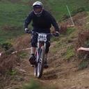 Photo of Samuel MORRIS (mas) at Moelfre