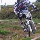 Photo of Anthony JAMES at Moelfre