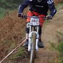 Photo of Matthew OAKS at Moelfre