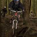 Photo of Christopher BROOM at Rheola