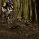 Photo of Alex EDDLESTON at Rheola