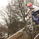 Photo of Andrew WATKINS at Taff Buggy