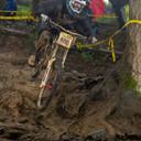 Photo of James HUGHES (mas2) at Hopton