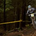 Photo of Leon ROSSER at Hopton