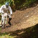 Photo of Rhys EVANS at Taff Buggy