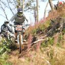 Photo of Jason GIDNEY at Caersws