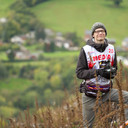 Photo of Duncan PHILPOTT at Caersws