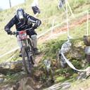 Photo of Mark FRADGLEY at Taff Buggy
