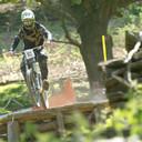 Photo of Reece LINTOTT at Llangollen