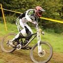 Photo of Matt HILL at Bucknell