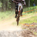 Photo of Lane BOERTMANN at Windham, NY