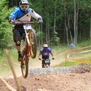 Photo of Michael SCIARCALEPORE at Windham, NY