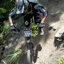 Photo of Matt ORLANDO at Mt Hood, OR