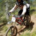 Photo of Bryan KIEFFER at Mt Hood, OR