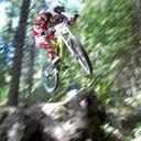Photo of Wood SKINNER at Mt Hood, OR