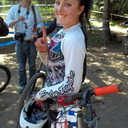Photo of Holly FENIAK at Port Angeles, WA
