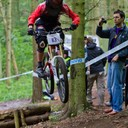 Photo of Josh LOWE at Aston Hill