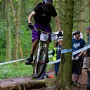 Photo of Alex BAKER (fun) at Aston Hill