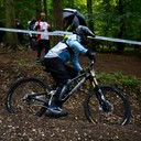 Photo of Mike JOSEPH at Aston Hill