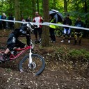 Photo of Tim KEMP at Aston Hill