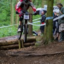 Photo of Dave KYNASTON at Aston Hill