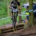 Photo of Fergus RYAN at Aston Hill