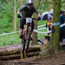 Photo of Freddy SELLWOOD at Aston Hill