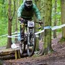 Photo of Jason MORGAN (1) at Aston Hill