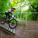 Photo of Sam JOHNSON (exp) at Aston Hill