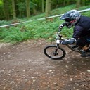 Photo of Toby HARLOW at Aston Hill