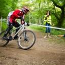 Photo of Neil KEMP at Aston Hill