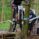 Photo of Harry RHYS at Aston Hill
