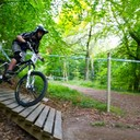 Photo of Louis EVANS (1) at Aston Hill