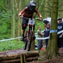 Photo of James AVEIL at Aston Hill