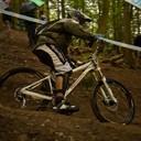 Photo of Graham AYRIS at Aston Hill
