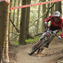 Photo of Matt SHIELDS at Aston Hill